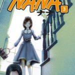 leer NANA Nº 03/21 (NUEVA EDICION) gratis online