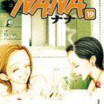 leer NANA Nº 19/21 (NUEVA EDICION) gratis online