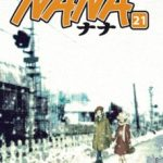 leer NANA Nº 21/21 (NUEVA EDICION) gratis online