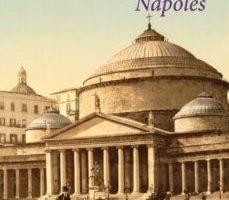 leer NAPOLES gratis online