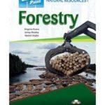 leer NATURAL RESOURCES I FORESTRY SS BOOK gratis online