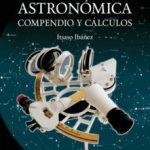 leer NAVEGACION ASTRONOMICA: COMPENDIO Y CALCULOS gratis online