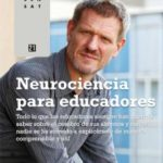 leer NEUROCIENCIA PARA EDUCADORES gratis online