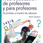 leer NEUROEDUCACION DE PROFESORES Y PARA PROFESORES gratis online