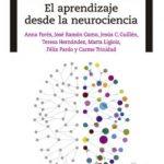 leer NEUROMITOS EN EDUCACION gratis online