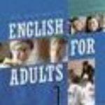 leer NEW BURLINGTON ENGLISH FOR ADULTS 1 gratis online