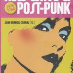 leer NEW WAVE & POST-PUNK gratis online