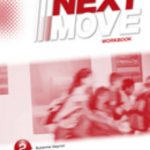 leer NEXT MOVE 2 WORKBOOK gratis online