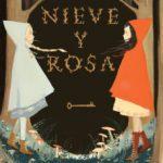 leer NIEVE Y ROSA gratis online