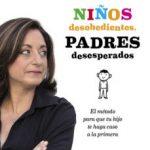 leer NIÃ'OS DESOBEDIENTES PADRES DESESPERADOS gratis online