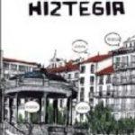 leer NIRE LEHEN HIZTEGIA gratis online
