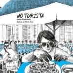 leer NO TURISTA gratis online