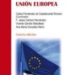 leer NOCIONES BASICAS DE DERECHO DE LA UNION EUROPEA gratis online