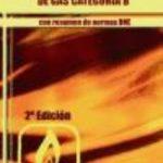 leer NORMATIVA PARA INSTALADORES DE GAS gratis online