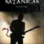 leer NOTAS SATANICAS: EL SATANISMO EN LA MUSICA ROCK gratis online