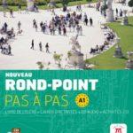 leer NOUVEAU ROND-POINT PAS A PAS A1 gratis online