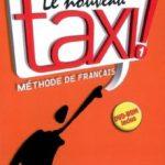 leer NOUVEAU TAXI 1 ALUMNO + DVD-ROM gratis online