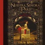 leer NUESTRA SEÃ'ORA DE PARIS (TOMO II) gratis online