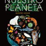 leer NUESTRO PLANETA gratis online