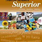 leer NUEVO AVANCE SUPERIOR ALUMNO+CD gratis online
