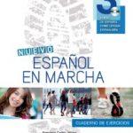 leer NUEVO ESPAÃ'OL EN MARCHA 3 EJERCICIOS+CD gratis online