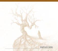 leer NUMEN LOCI: UNA FENOMEMOLOGIA DEL ESPACIO SAGRADO gratis online