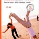 leer NUOVO CONTATTO A1 gratis online