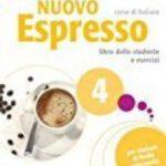 leer NUOVO ESPRESSO 4 ALUMNO+CD gratis online