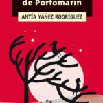 leer O MISTERIO DE PORTOMARIN gratis online