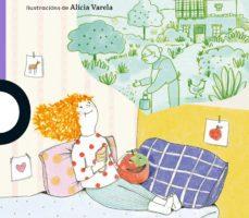 leer O XEITO DAS FROITAS gratis online