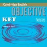leer OBJECTIVE KET STUDENT S BOOK gratis online