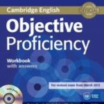 leer OBJECTIVE PROFICIENCY : WORKBOOK WITH ANSWERS WITH AUDIO CD gratis online