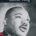 leer OBL FACTFILES 3 MARTIN LUTHER KING WITH MP3 AUDIO DOWNLOAD gratis online