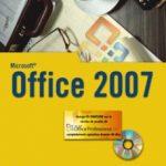 leer OFFICE 2007 gratis online