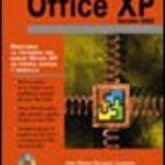 leer OFFICE XP gratis online