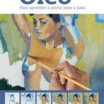 leer OLEO (TALLER DE PINTURA) gratis online