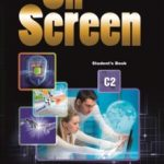 leer ON SCREEN C2 STUDENT S BOOK gratis online