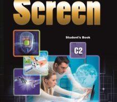 leer ON SCREEN C2 STUDENT S BOOK gratis online