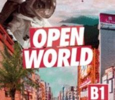 leer OPEN WORLD PRELIMINARY. STUDENT S BOOK WITHOUT KEY 2019 gratis online