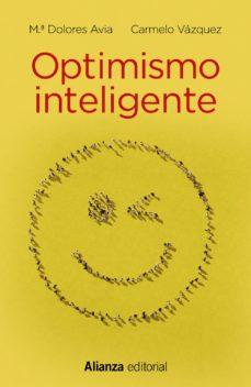 leer OPTIMISMO INTELIGENTE gratis online