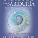 leer ORACULO DE LA SABIDURIA: PARA TOMAR DECISIONES EN LA VIDA gratis online