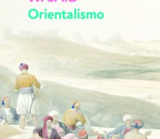 leer ORIENTALISMO gratis online