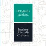 leer ORTOGRAFIA CATALANA gratis online