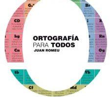 leer ORTOGRAFIA PARA TODOS gratis online