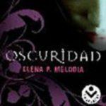 leer OSCURIDAD gratis online