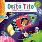 leer OSITO TITO: MISION ESPACIAL gratis online