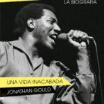 leer OTIS REDDING: LA BIOGRAFIA: UNA VIDA INACABADA gratis online