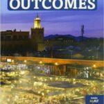 leer OUTCOMES INTERMEDIATE WORKBOOK + CD 2ª gratis online