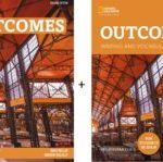 leer OUTCOMES PRE-INTERMEDIATE STUDENTS BOOK + ACCESS CODE + CLASS DVD + WRITING & VOCABULARY BOOKLET gratis online