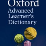 leer OXFORD ADVANCED LEARNER DICTIONARY HOUSE PAPERBACK+DVD-ROM W/ ONLINE ACCESS PACK gratis online